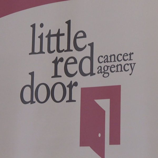 Indiana's Red Door Agency asks for random acts of kindness