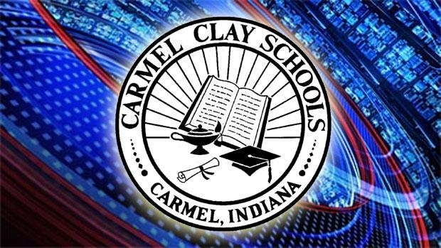 Carmel Clay seal WEB