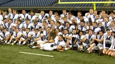 lafayette central catholic football state championship