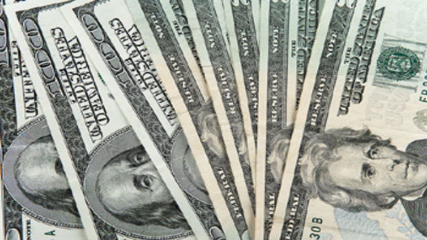 money bills generic