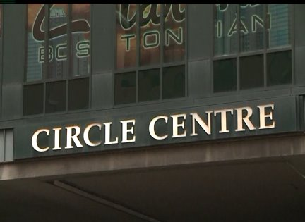 Police reveal plan to crack down on Circle Centre problems