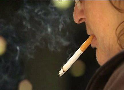 Court Upholds Indianapolis' Smoking Ban