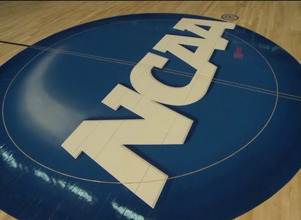Big economic boost expected in downtown Indy during NCAA regionals