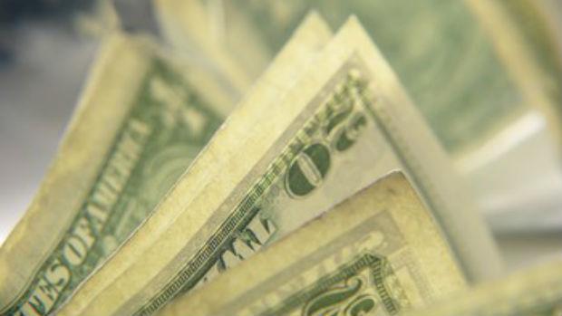 SB money