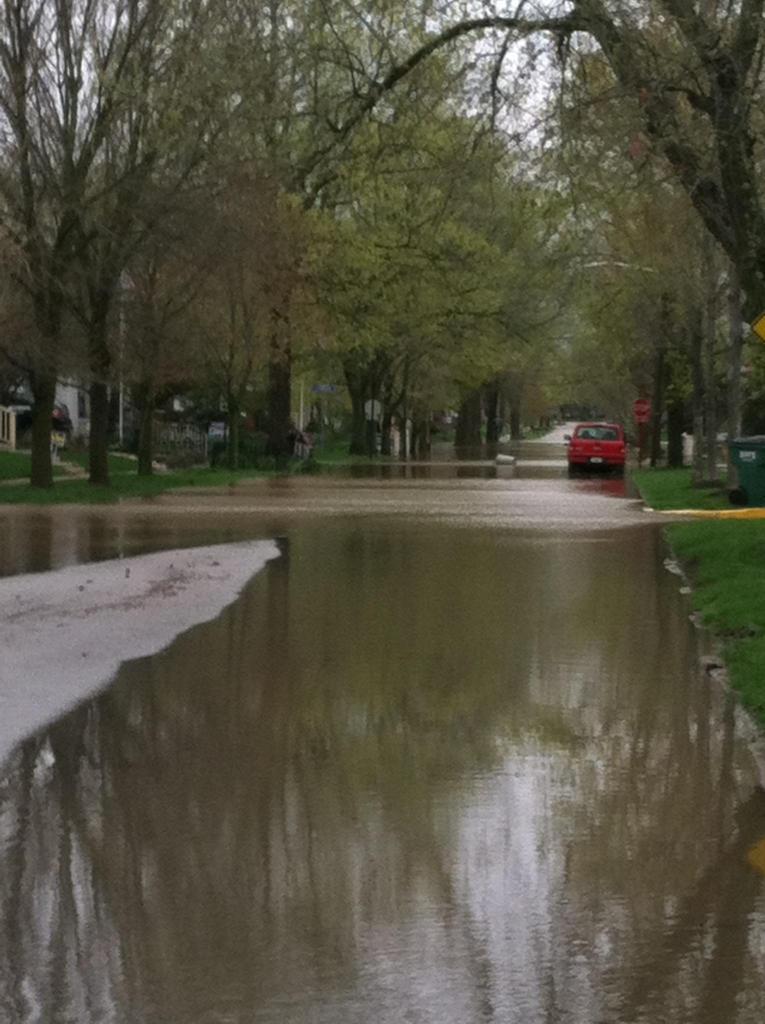 Lebanon Flooding 6