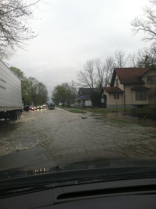 Lebanon Flooding 8
