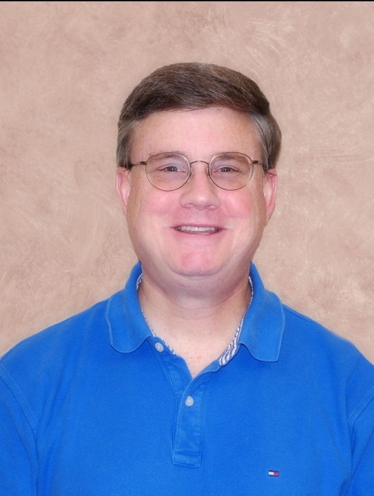 Brian Nichelson