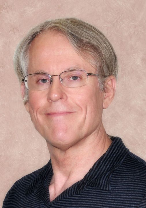James Kozarek