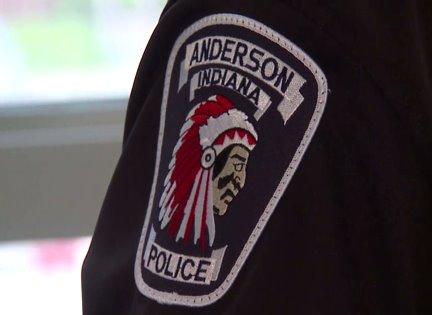 Anderson police call for neighborhood help to stop crime