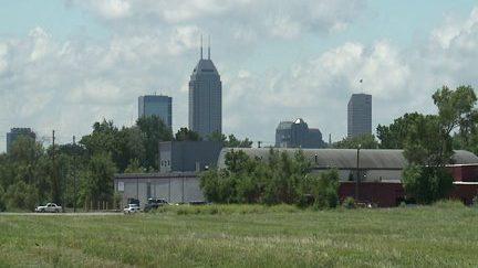 Indianapolis awarded EPA funding to test contaminated sites