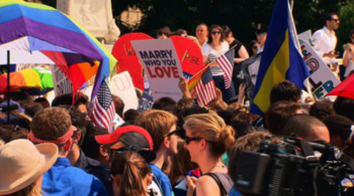 gay rights win