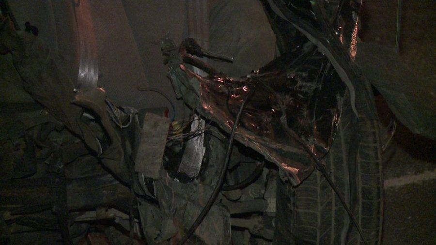 mass ave police crash 4