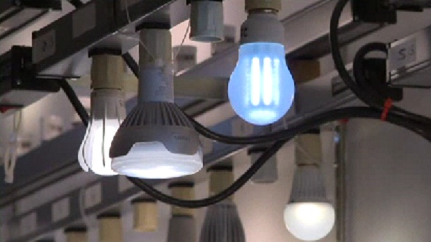 SYD energy bill
