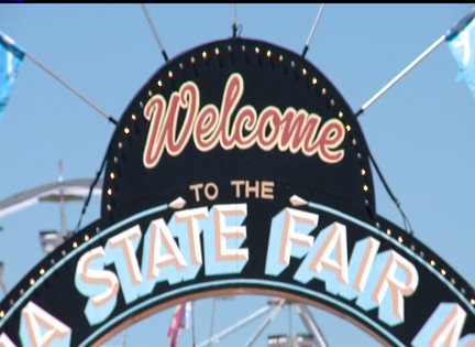 State Fair hopes for better attendance