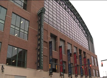 CIB budget includes $21 million investment to help keep Pacers