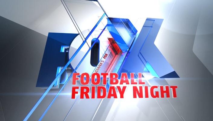 FOX 59 FOOTBALL FRIDAY