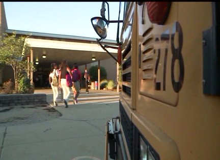 State throwing out some ISTEP scores after disruptions