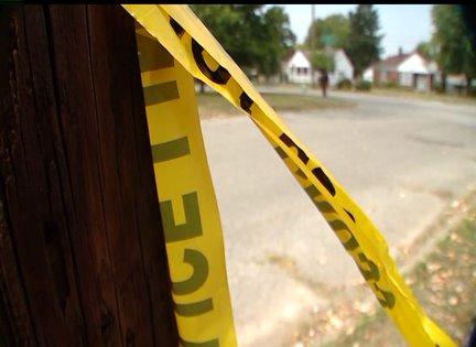 Man beaten in home burglary dies, teens charged with murder