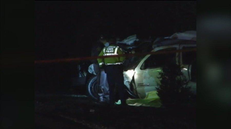 vigo county train crash 1