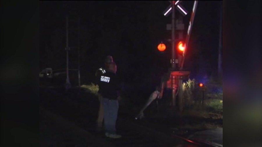 vigo county train crash 2