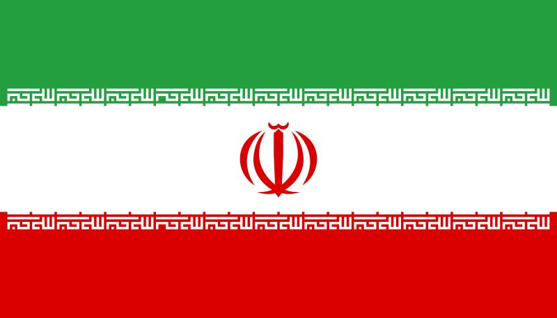 800px-Flag_of_Iran.svg