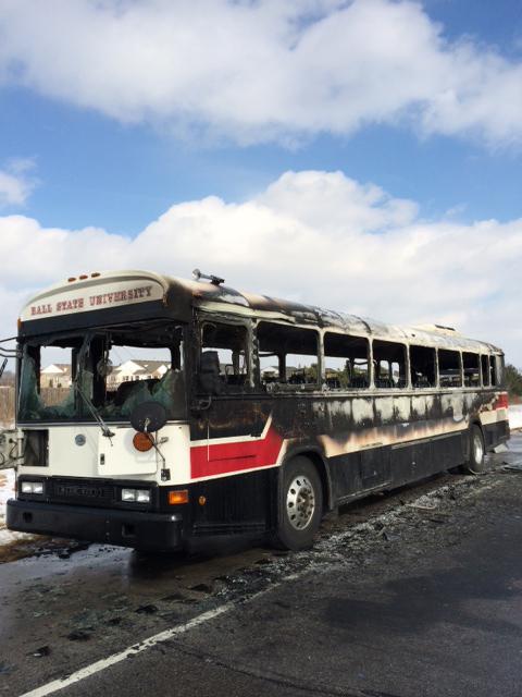 IMG_0476 bus