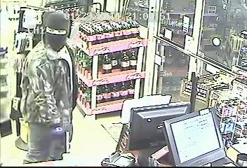 Robbery_Photo 2