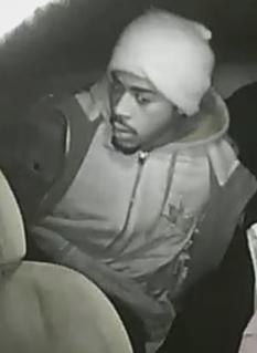 yellow cab suspects 6