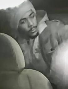 yellow cab suspects 7