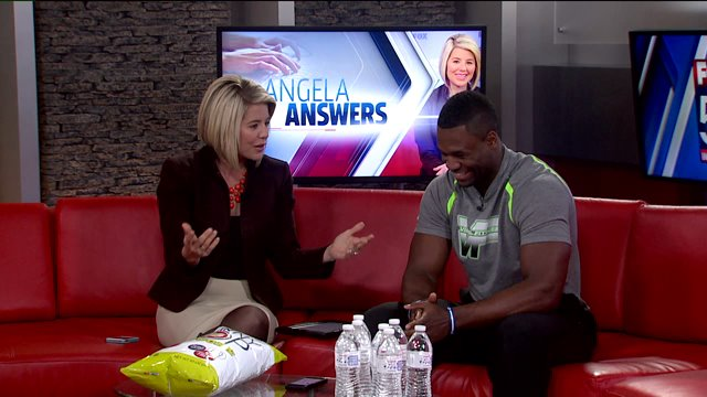 Still time to get lean for spring, fitness expert says