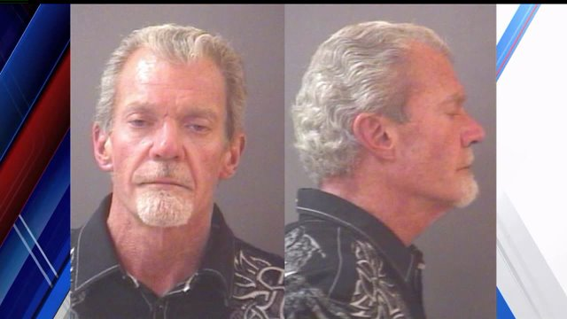 Community reacts to Jim Irsay's arrest