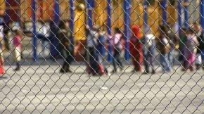 playground kids generic