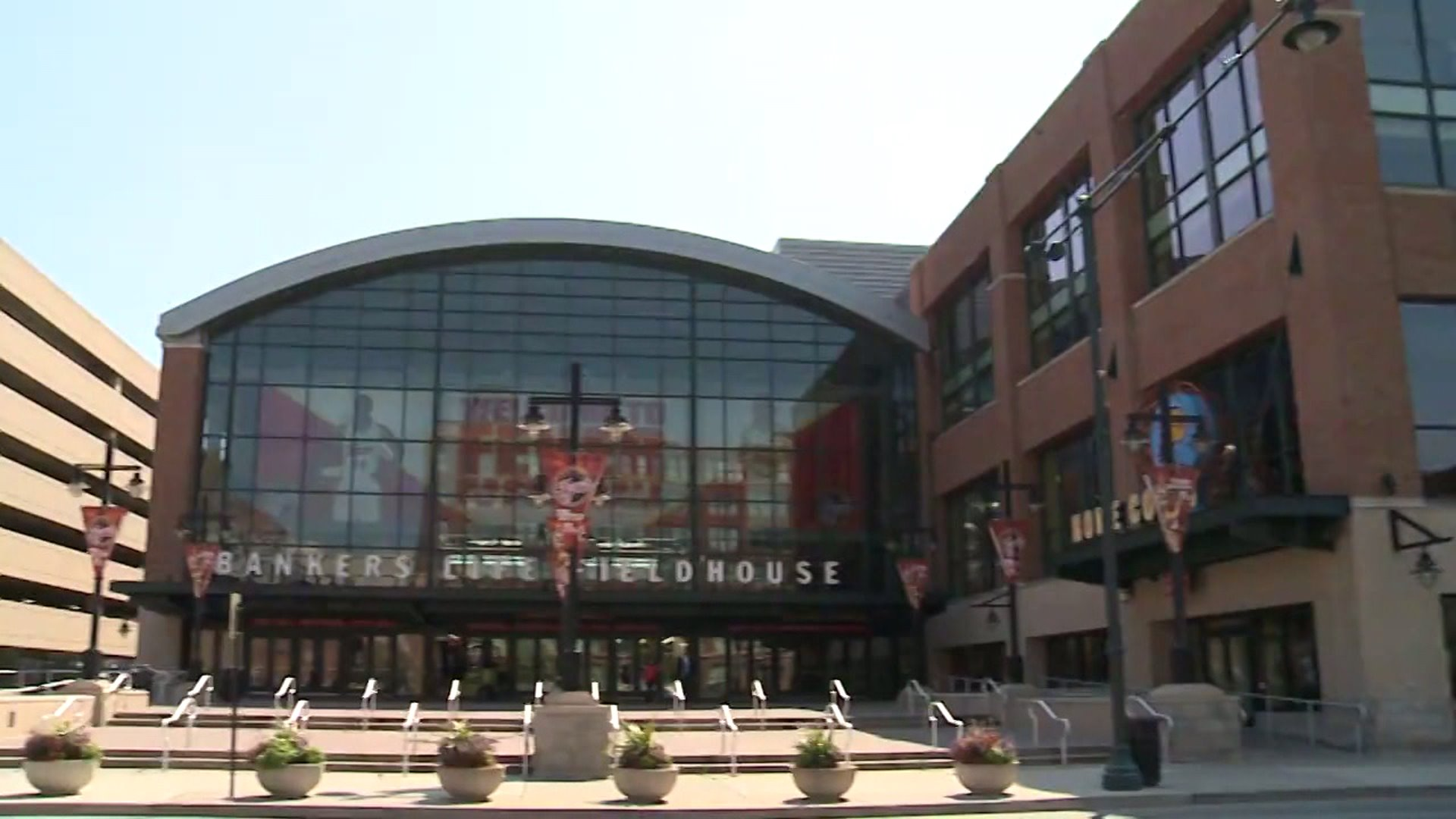 bankers life