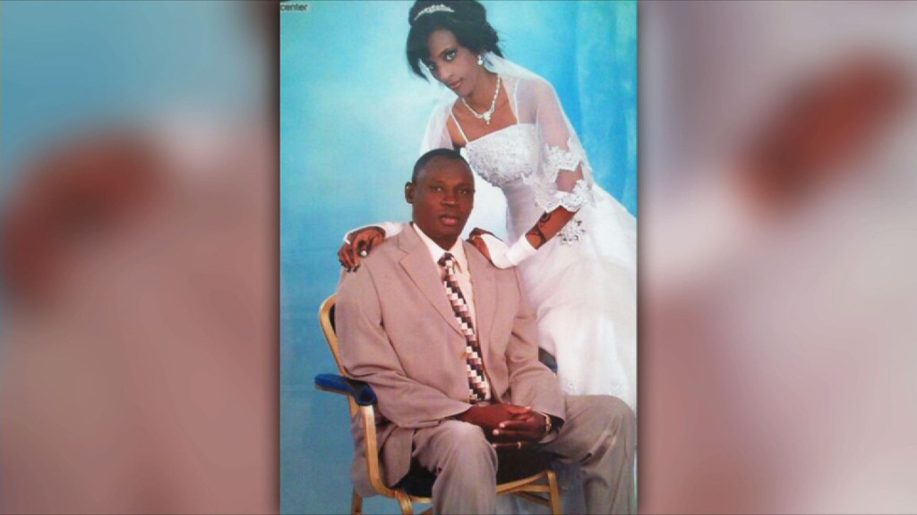 140515154833-sudan-woman-death-sentence-daniel-wani-intv-00011428-tablet-large3