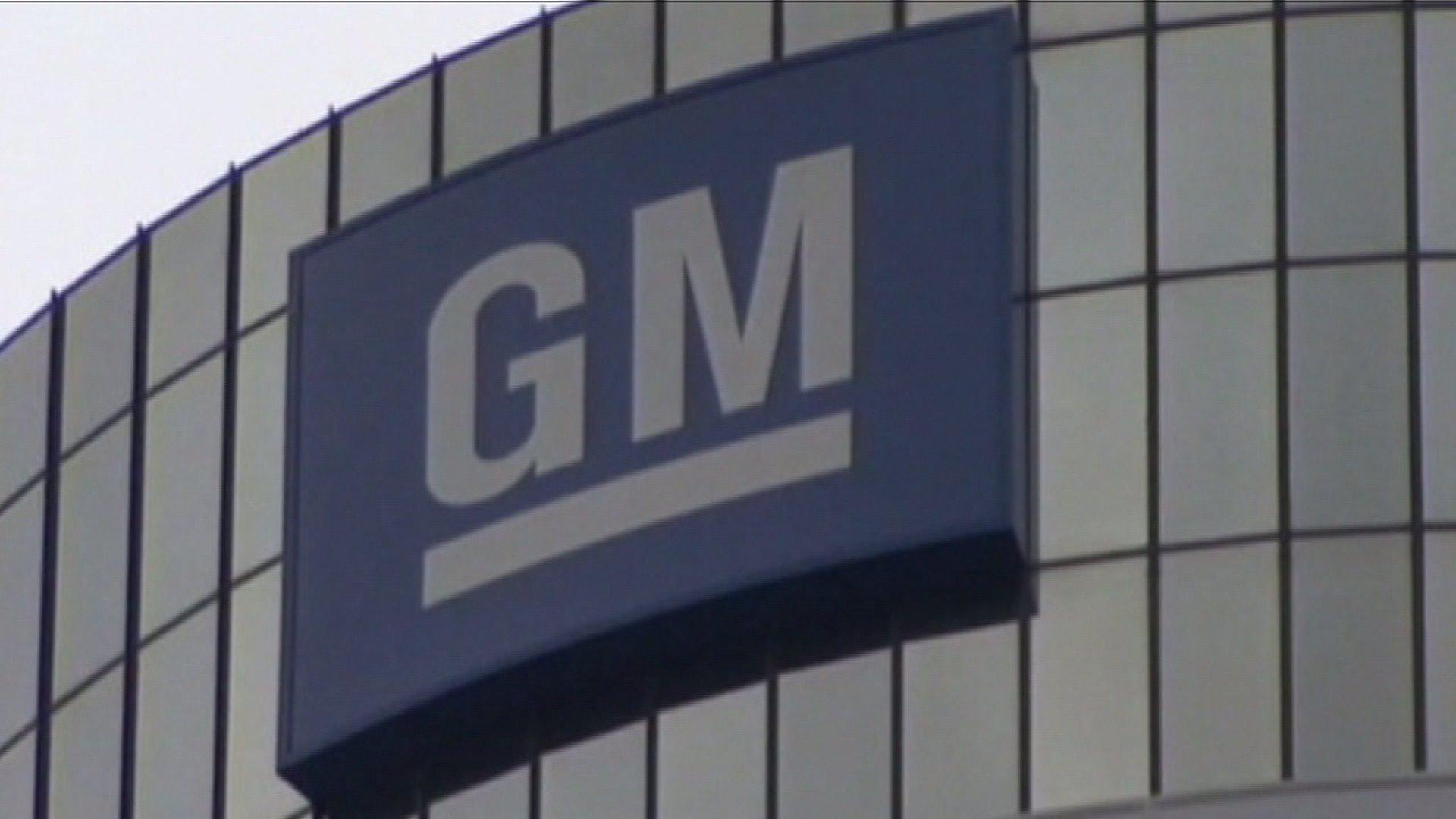 GM use