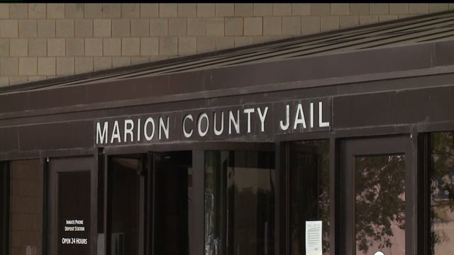 3 jail inmates released after crime case system glitch