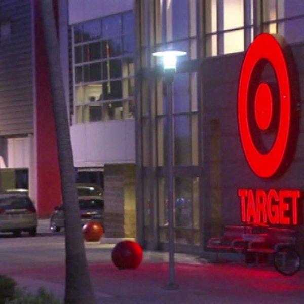 target gun policy