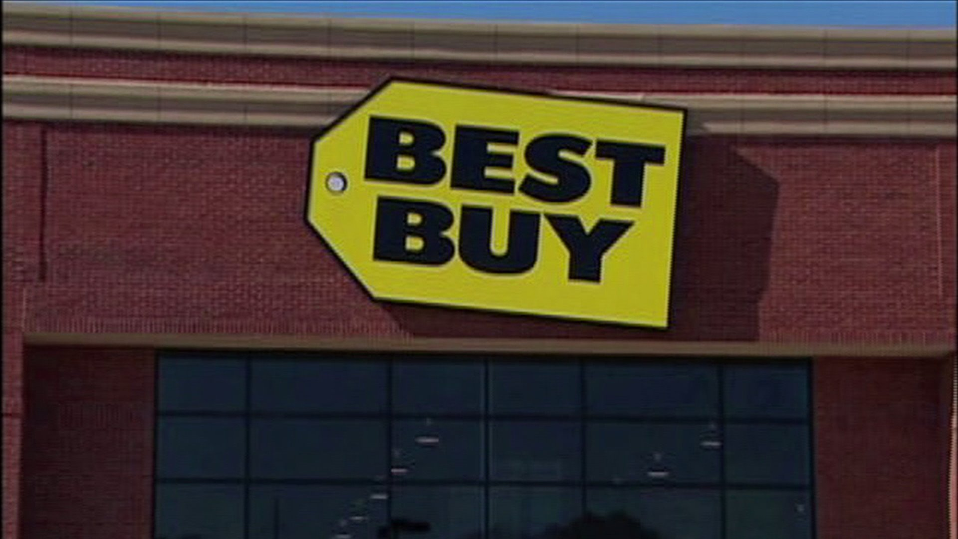 in store shopping available at some indiana best buy stores by appointment only fox 59 indiana best buy stores