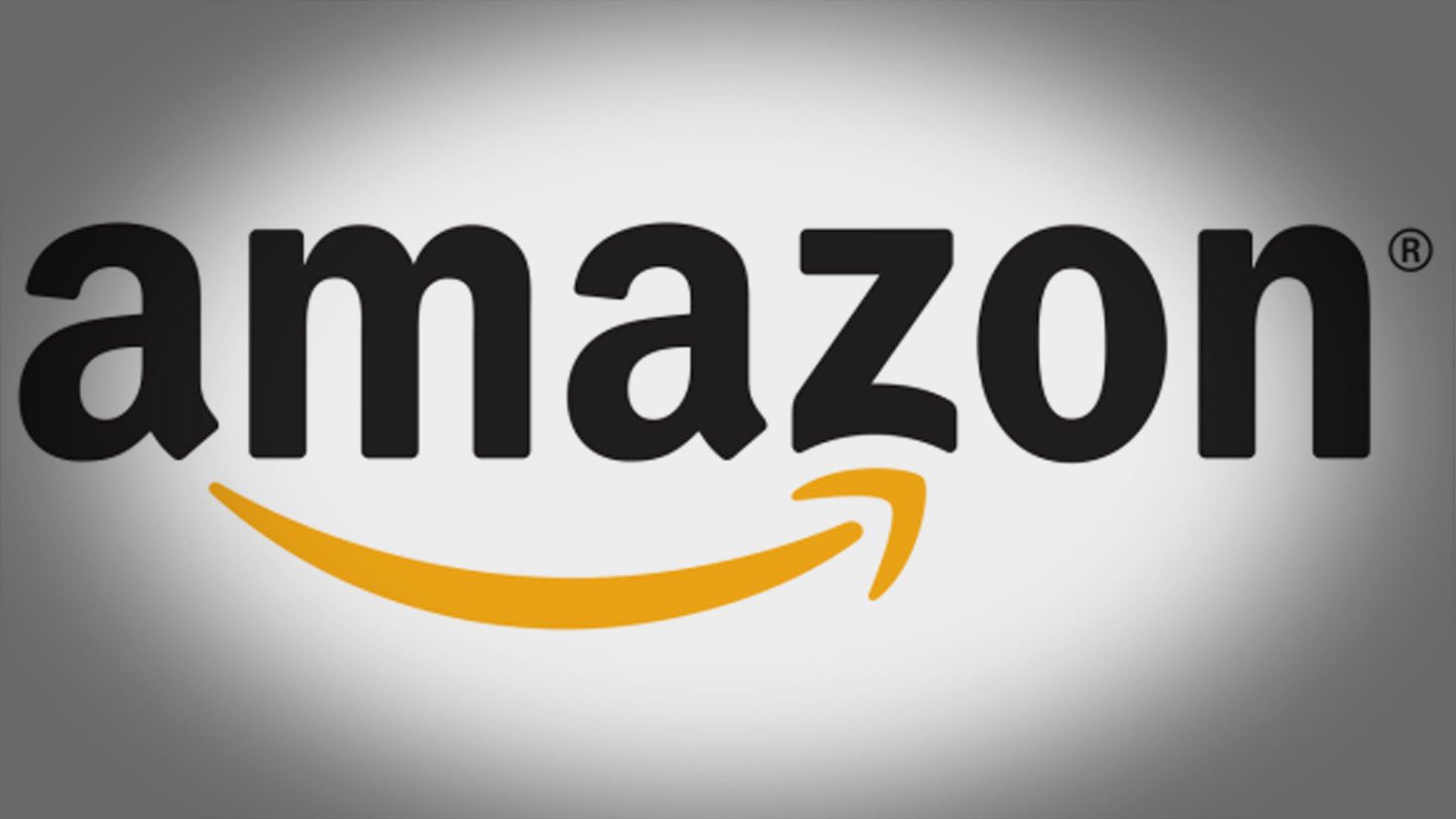 Amazon Announces Deals Says Black Friday Sale Starts Nov 22 Fox 59
