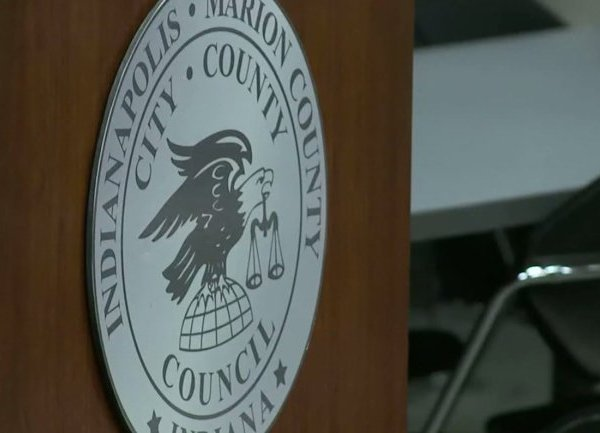 Indianapolis City-Council votes to keep current public health orders