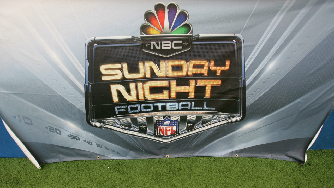 NFL cancels Sunday Night Football game on New Year's Eve ...