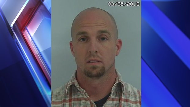 Assistant swim coach in Indiana accused of having sexual