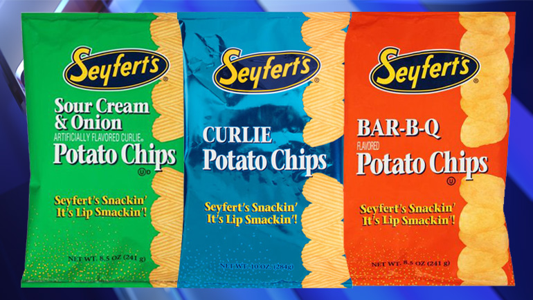 bettinger potato chips tell city indiana