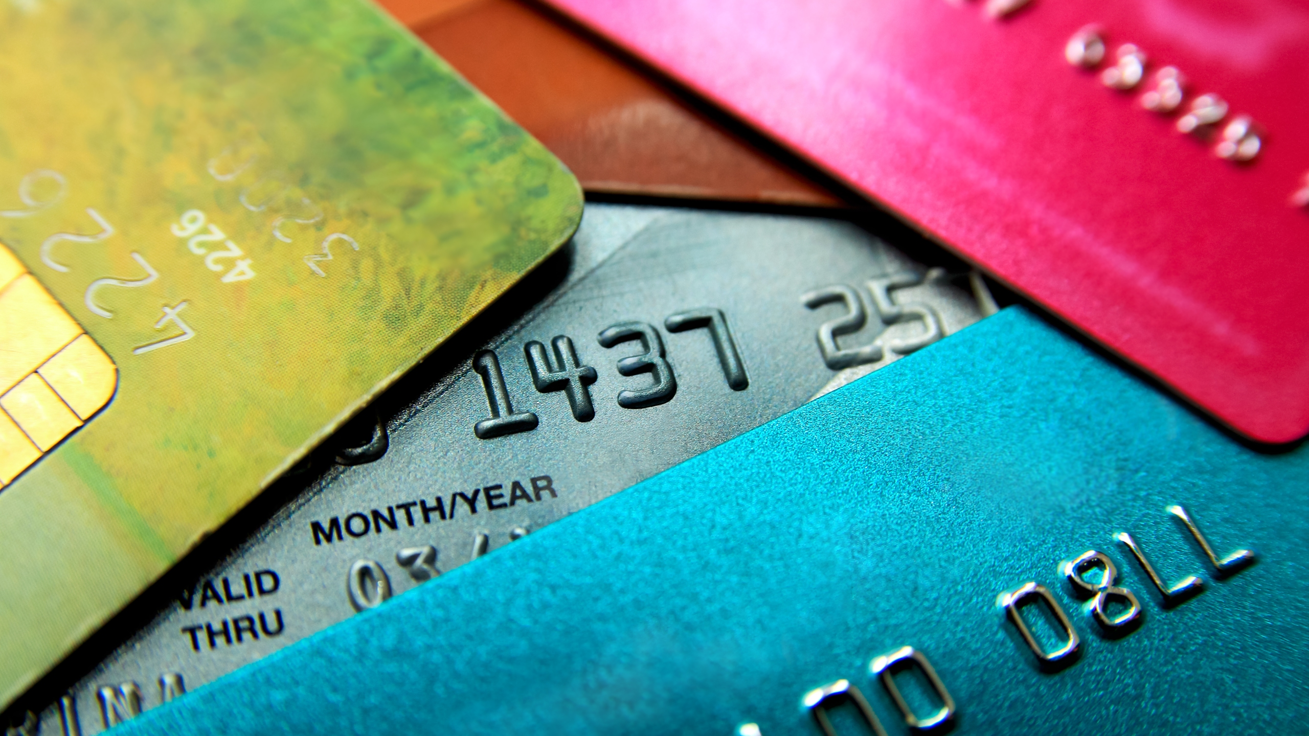 Comparing credit cards can lead to extra savings on Amazon Prime Day
