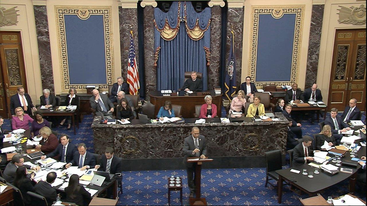 trump impeachment - photo #43