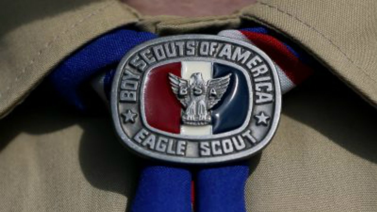 Boy Scouts File For Bankruptcy Due To Sex Abuse Lawsuits Fox 59