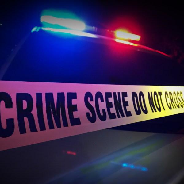 Indianapolis crime: Man killed in domestic dispute