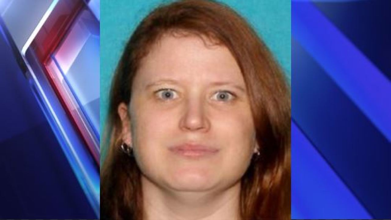 IMPD detectives seek public's assistance in locating missing person