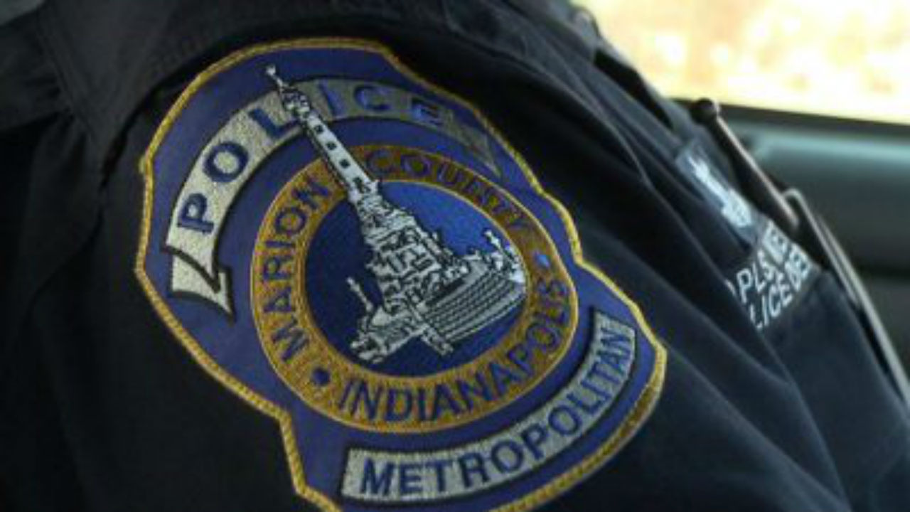 City leaders to provide update on use of federal funding to curb violence in Indianapolis