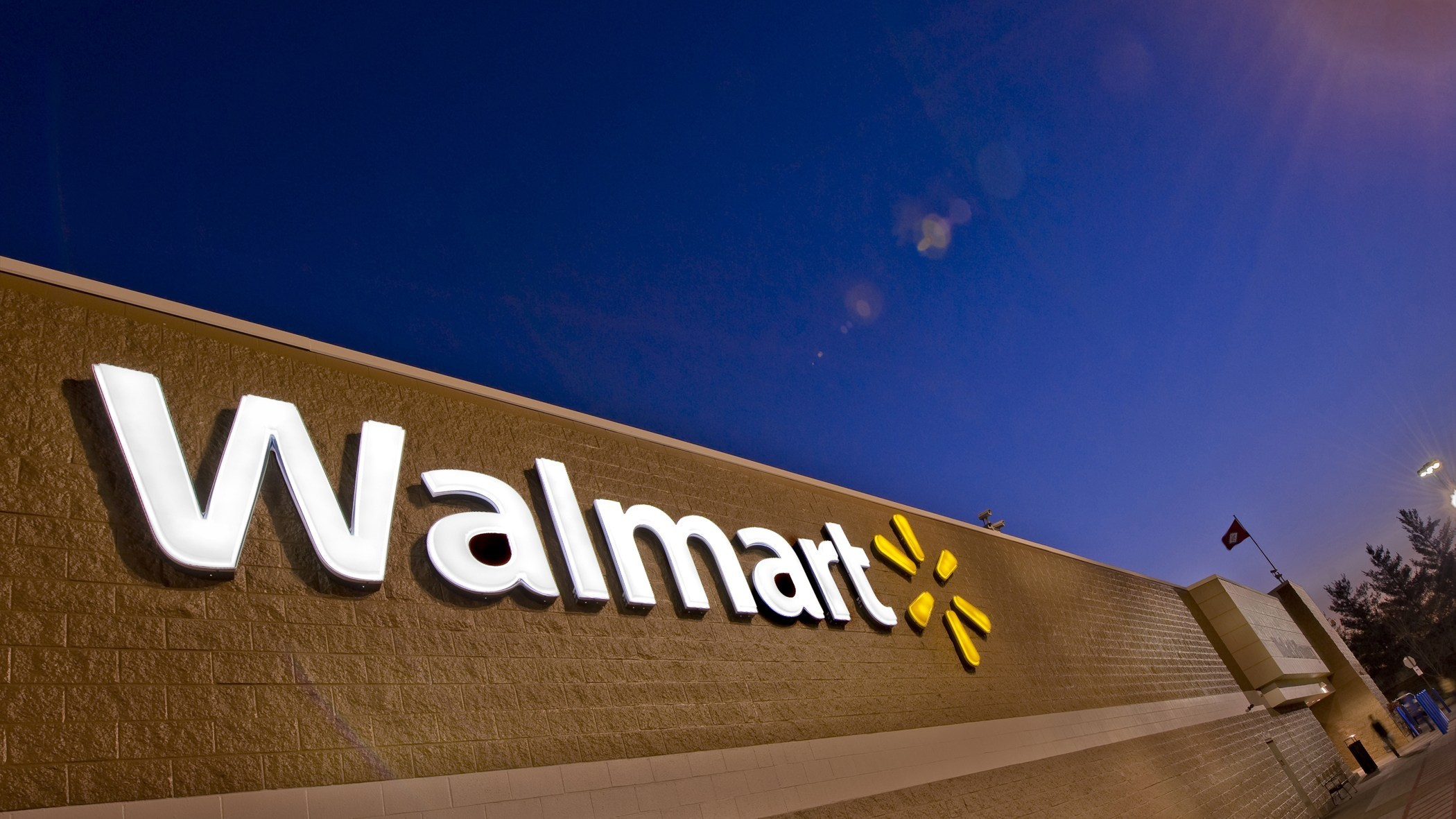Walmart Says It Will Stop Locking Up Black Hair Care Products At Its Stores Fox 59